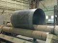 rolling-cylinder