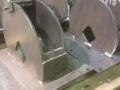 blast-cab-weld