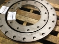 ss-flanges